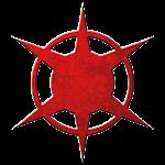Star Realms 4.180420.148 (Full/Unlocked)