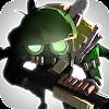 Download Bug Heroes 2 Mod Apk v1.00.10.0 (Unlimited Everything) + Obb