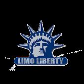 Liberty Limousine
