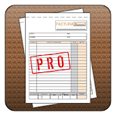 Invoices with iFacturas PRO