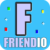 Friend IO- Friendio Networks