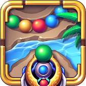 Marble Blast 3 Android Apps On Google Play