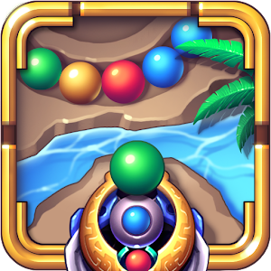 Game Marble Blast Mania Apk For Windows Phone Android