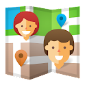 Family Locator - Phone Tracker icon