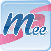 MeeComposer Free