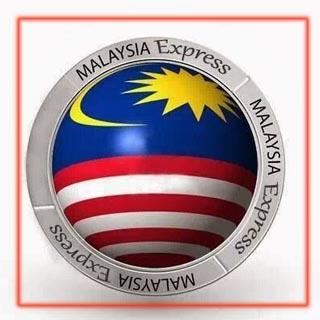 【免費通訊App】malaysia express-APP點子