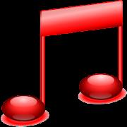 Rap Beats Pro 1.54 Icon