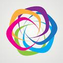 VoozzDigital logo