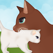 Cat Pregnancy Games
