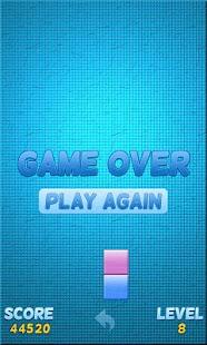 玩解謎App|Blocks免費|APP試玩