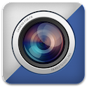 Belynk - Camera for Facebook icon