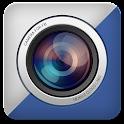 Belynk - Camera for Facebook