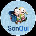 SonQui icon