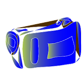 Camcorder Direct