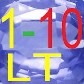 suskaiciuok_1iki10_LT_AK