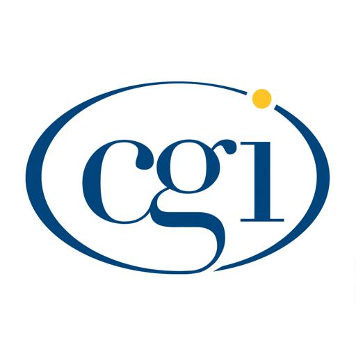 CGI WealthCare Mobile