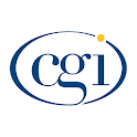 CGI WealthCare Mobile icon