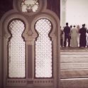 Муаззин  (Намоз вақтлари) icon