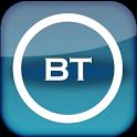 IORelay Bluetooth Relay icon