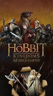 The Hobbit: Kingdoms Screenshot 7