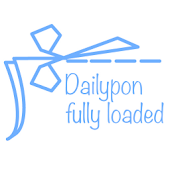 Dailypon - fullyloaded