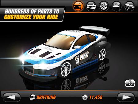 Drift Mania Championship 2 LE 1.29 screenshot 99319