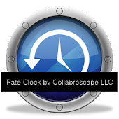 Rate Clock