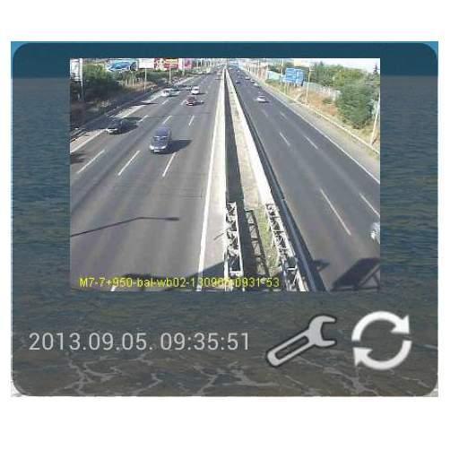 ウェブ画像ウィジェット 工具 App LOGO-APP試玩