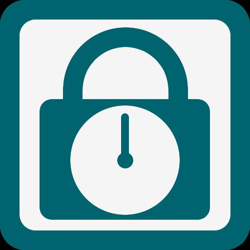 スマホ中毒防止 アプリの使用時間制限 - スマホはオワリー 工具 App LOGO-APP試玩