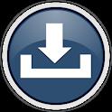 Northrop Grumman BlueButton logo