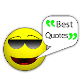 Quotes and Syings