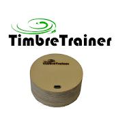 TimbreTrainer
