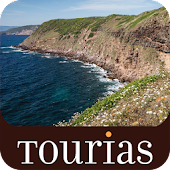 Sardinia Tavel Guide - Tourias