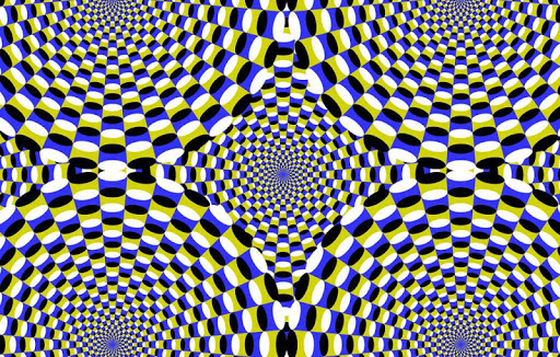 Hypnotic Wallpapers HD