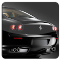Car Sounds 1.1.2 icon