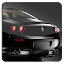 Car Sounds 1.1.0 APK for Android