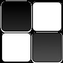 Don't hit the white tile hero icon