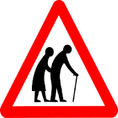 Anthropometry of the elderly