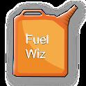 Fuelwiz logo