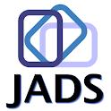 File Sharer – MyDiskNode logo