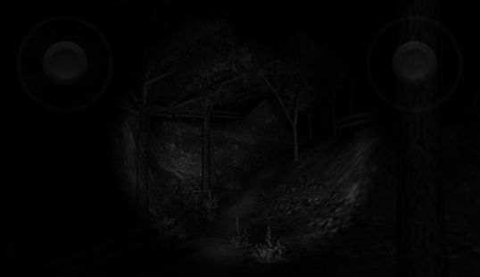 Forest 2 - screenshot thumbnail