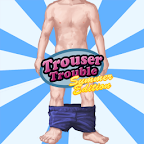 Trouser Trouble Summer Demo