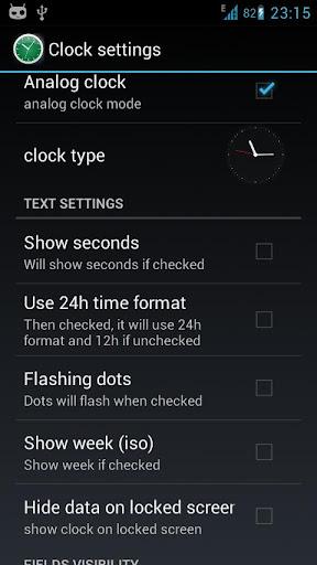 時鐘動態壁紙|玩個人化App免費|玩APPs