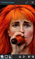 Screenshot of ArtFlow: Paint Draw Sketchbook