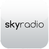 iSKY.in.th Internet radio