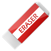 App History Eraser - Privacy Clean APK for Windows Phone