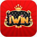 Free Download iWin Online - Game bài APK for Samsung