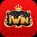 iWin Online - Game bai icon