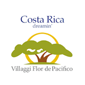 Costa Rica dreamin'