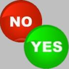 Decision Maker FREE icon